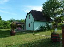 Maison de vacances 1364390 pour 3 adultes + 1 enfant , Polany