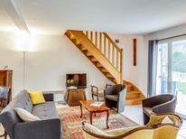 Ferienhaus 1364472 für 6 Personen in Saint-Philibert