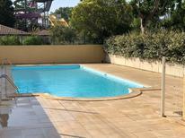 Rekreační byt 1364477 pro 4 osoby v Cap d'Agde