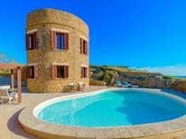 Holiday home 1364478 for 2 persons in Agios Nikolaos