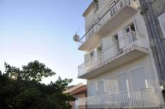 Holiday apartment 1364539 for 4 persons in Banjol