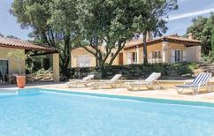 Holiday home 1364569 for 8 persons in Réauville