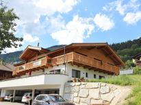 Mieszkanie wakacyjne 1364590 dla 6 osób w Piesendorf