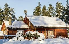 Holiday home 1364619 for 6 persons in Vrådal