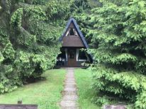 Ferienhaus 1364739 für 4 Personen in Lautenthal