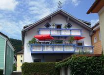 Mieszkanie wakacyjne 1364745 dla 2 dorosłych + 1 dziecko w Obernzell