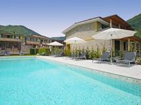 Ferienwohnung 1364861 für 6 Personen in Pieve Vecchia
