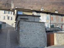 Appartement de vacances 1364862 pour 6 personnes , Gargnano