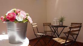 Appartement de vacances 1364878 pour 6 personnes , Lucca