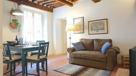 Holiday apartment 1364897 for 3 persons in Lucca