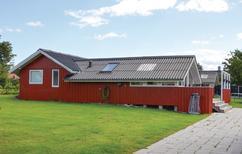 Villa 1364955 per 4 persone in Hasmark Strand