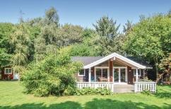 Villa 1364966 per 5 persone in Kostræde Banker