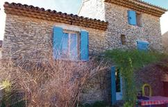 Holiday home 1364976 for 10 persons in Bédoin