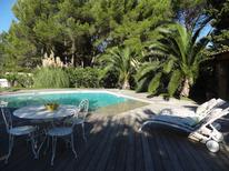 Rekreační byt 1364986 pro 2 osoby v Roquefort-la-Bédoule