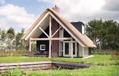 Ferienhaus 1365004 für 6 Personen in Ermelo