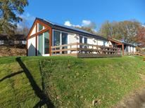 Rekreační dům 1365009 pro 4 osoby v Dahlem-Kronenburg