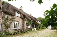Holiday home 1365019 for 4 persons in Dartington