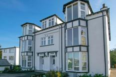 Holiday home 1365239 for 4 persons in Bowness-on-Windermere