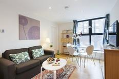 Holiday apartment 1365255 for 6 persons in London-Kensington and Chelsea
