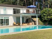 Maison de vacances 1365277 pour 7 personnes , Luino