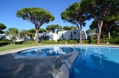 Holiday home 1365290 for 6 persons in Pals