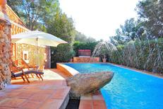Holiday home 1365299 for 12 persons in Costa de los Pinos