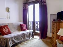 Ferienwohnung 1365400 für 4 Personen in Les Houches