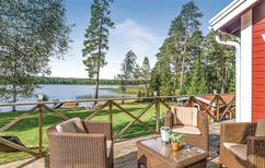 Holiday home 1365690 for 5 persons in Vaggeryd