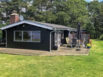 Maison de vacances 1365709 pour 6 personnes , Holmmark Strand