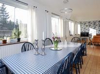Ferienhaus 1365713 für 8 Personen in Tversted