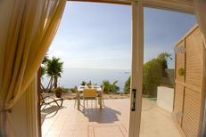 Villa 1365723 per 8 persone in Coral Bay