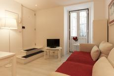 Holiday apartment 1365751 for 2 persons in Lisbon