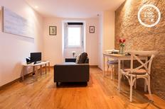 Holiday apartment 1365755 for 2 persons in Lisbon