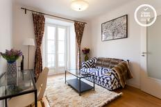 Holiday apartment 1365764 for 4 persons in Lisbon