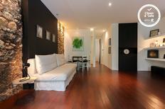 Appartement de vacances 1365783 pour 4 personnes , Lisbonne