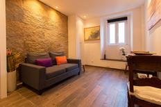 Holiday apartment 1365790 for 2 persons in Lisbon