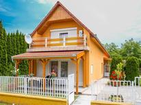 Ferienhaus 1365855 für 11 Personen in Balatonkeresztúr