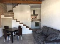 Apartamento 1366226 para 6 personas en Pesaro