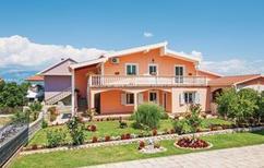Ferienwohnung 1366254 für 3 Personen in Podgradina