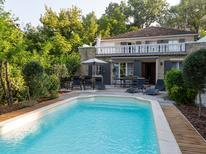 Villa 1366271 per 6 persone in Carpentras