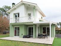 Ferienhaus 1366275 für 6 Personen in Soustons