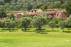 Studio 1366353 for 2 persons in Acquabona