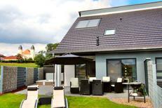 Ferienhaus 1366378 für 6 Erwachsene + 1 Kind in Göhren-Lebbin