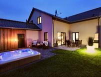 Ferienhaus 1366399 für 6 Erwachsene + 1 Kind in Göhren-Lebbin