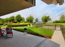 Rekreační byt 1366414 pro 4 dospělí + 1 dítě v Göhren-Lebbin