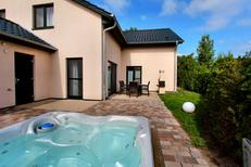 Ferienhaus 1366416 für 6 Erwachsene + 1 Kind in Göhren-Lebbin