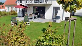 Holiday apartment 1366431 for 6 adults + 1 child in Göhren-Lebbin