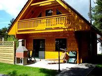 Ferienhaus 1366451 für 6 Erwachsene + 1 Kind in Silz