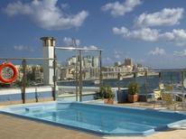 Apartamento 1366501 para 2 personas en Gzira