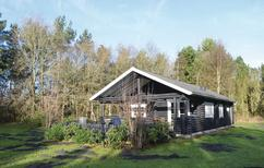 Holiday home 1366854 for 5 persons in Melholt